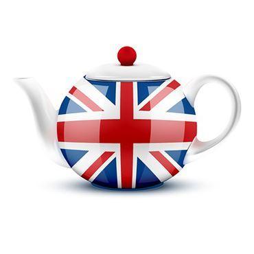 תמונה עבור הקטגוריה מוצרי אנגליה